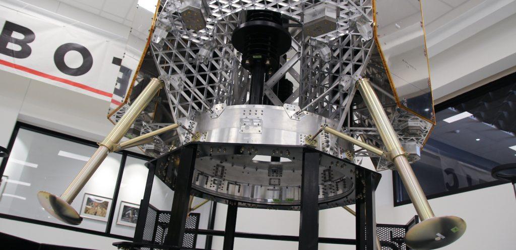 astrobotic-peregrine-lunar-lander